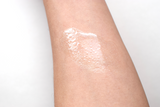Face Glow Highlighting Oil