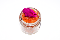 Beach Rose Scrub