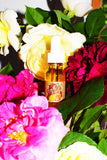 FRUIT FUSION serum