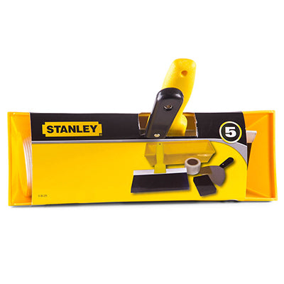 Stanley Drywall Repair Kit