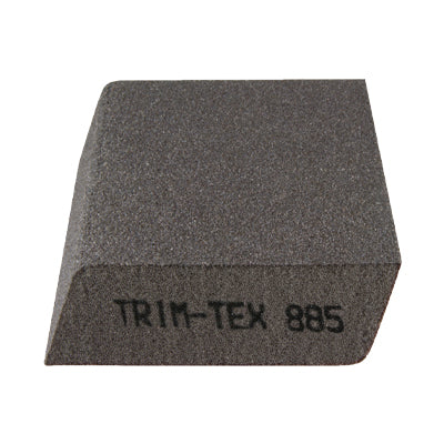 TrimTex Dual Angle Sanding Sponges (Box of 24)
