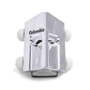 Columbia Inside Corner Applicators