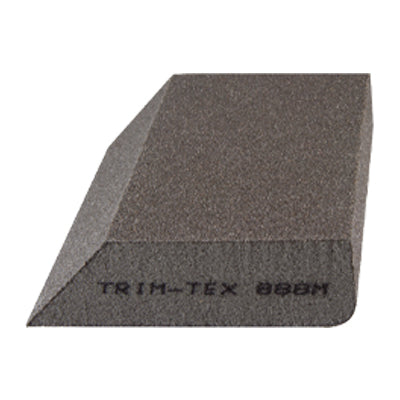 TrimTex Single Angle Sanding Sponges (Box of 24)
