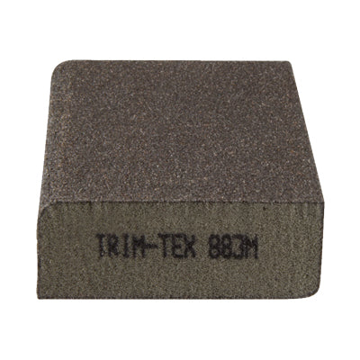 TrimTex Standard Sanding Sponges (Box of 24)