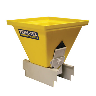 Trim-Tex Corner Bead Hopper