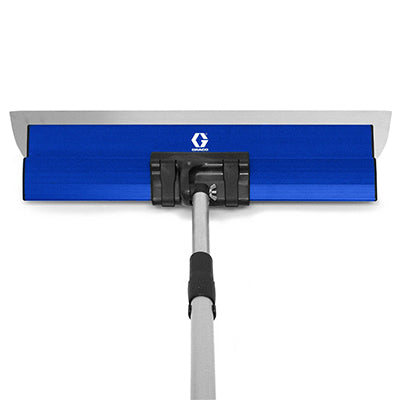 Graco ProSurface Extendable Skimming Blade Handles