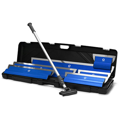 Graco ProSurface Smoothing Tool Kit