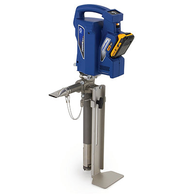 Graco PowerFill 3.5 Standard Series Cordless Loading Pump *PRE-ORDER ONLY*