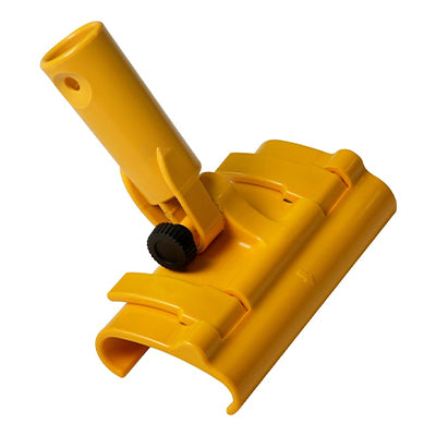 DeWALT Skimming Blade Handle Adapter