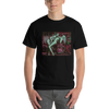 Voodoo Machine Co. - Passion X Collection - Short-Sleeve T-Shirt