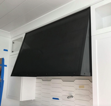Load image into Gallery viewer, Kitchen Hood