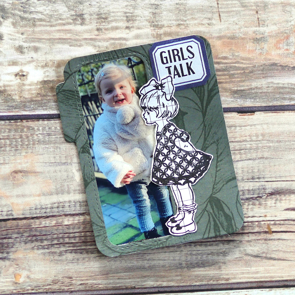Planted With Love