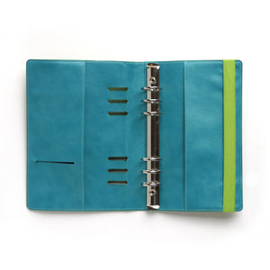 Planner 3 - Lime