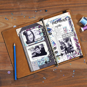 Planner Essentials - 6
