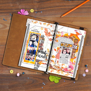 Planner Essentials - 7