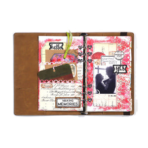 Planner Essentials - 9