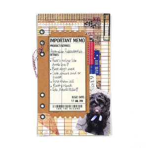 Planner Essentials - 11