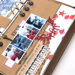 Planner Essentials 15 - Bookmark 2