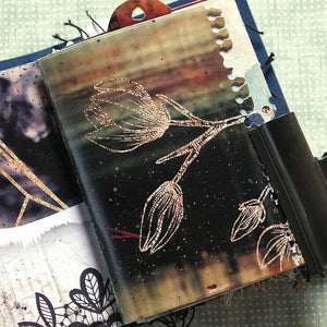 Journal Edges