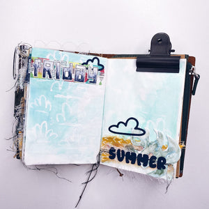 Summer Journal Special