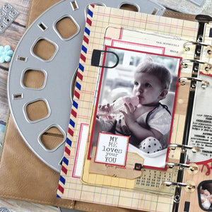 Planner Essentials 32 - Viewmaster