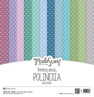 Thinking About - Polinesia