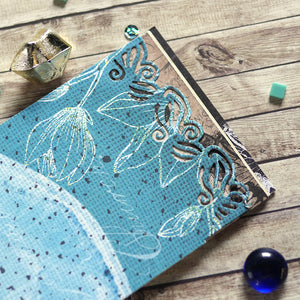 Junk Journal Extras
