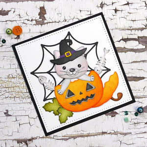 Cute Halloween buy it all