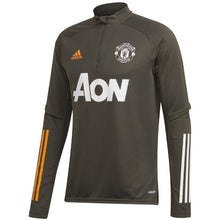 Load image into Gallery viewer, Men's Manchester United Training Top