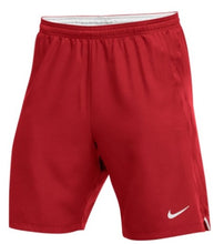 Load image into Gallery viewer, Men's Laser IV Shorts