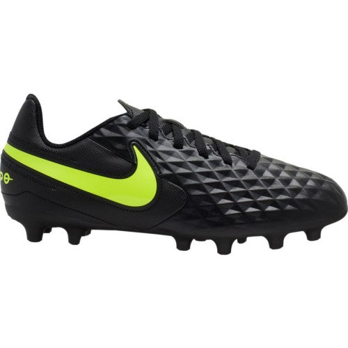 Jr Tiempo Legend 8 Club FG
