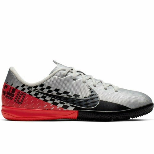 Jr Mercurial Vapor 13 Academy NJR IC