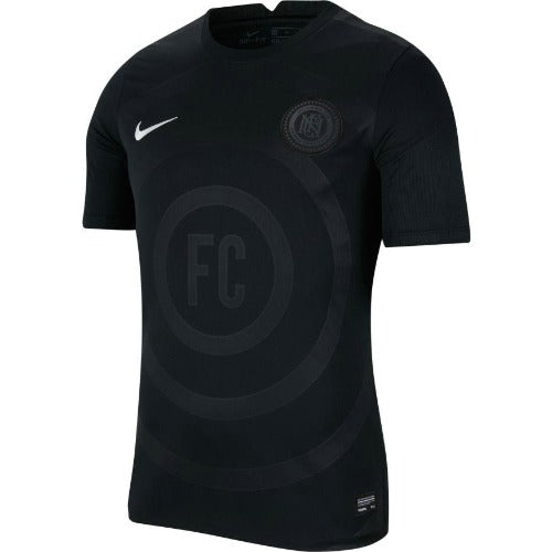 Men's Nike F.C. Home Jersey