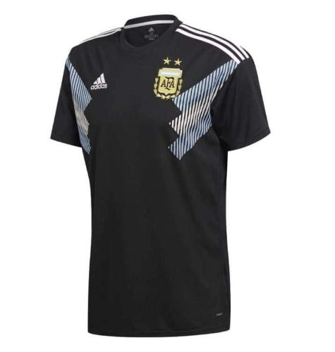 Youth Argentina 18/19 Away Jersey