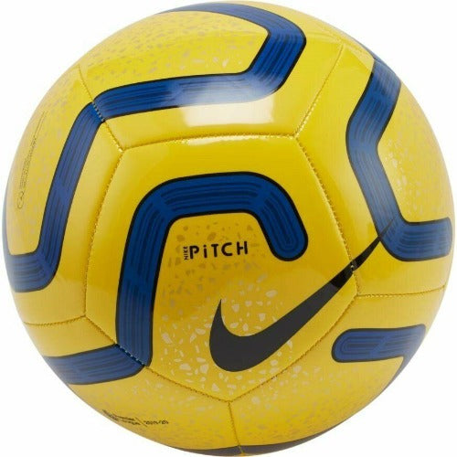 Nike Premier League Pitch Ball