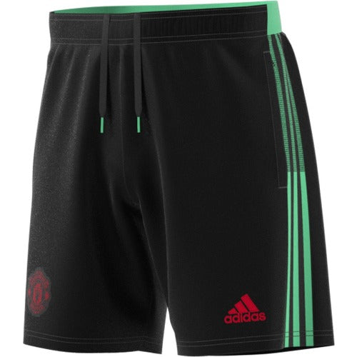Men's Manchester United Shorts
