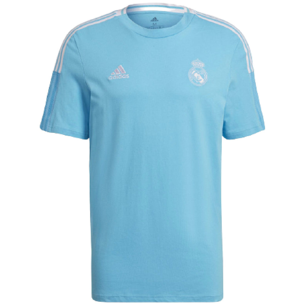 Men's Real Madrid Tee