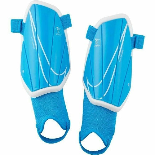 Youth Charge Shin Guards