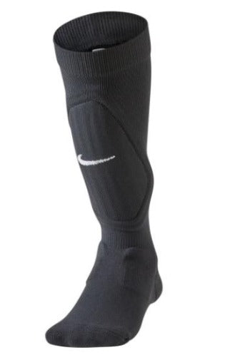 Nike Shin Guard Socks