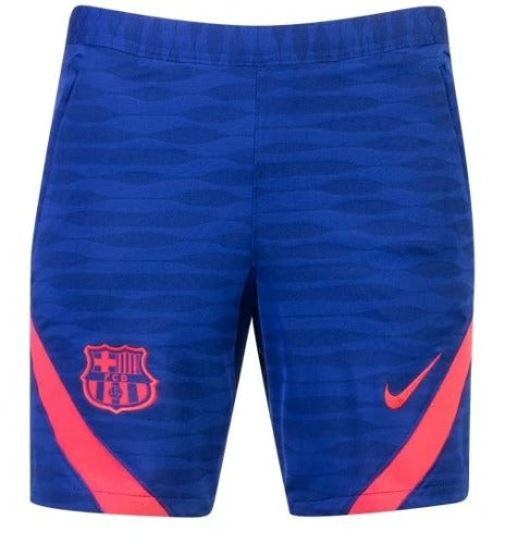 Men's FC Barcelona Strike Shorts