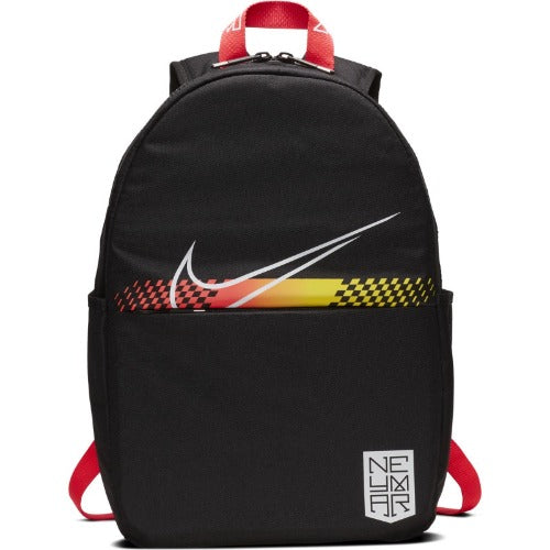 Neymar Jr Backpack
