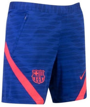 Load image into Gallery viewer, Men's FC Barcelona Strike Shorts