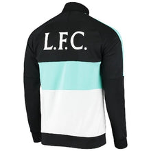 Load image into Gallery viewer, Men's Liverpool FC I96 Track Jacket