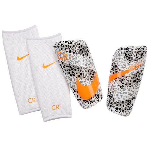 Mercurial Lite CR7 Shin Guards