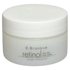Retinol Ultra Skin Care Créme .5 Oz