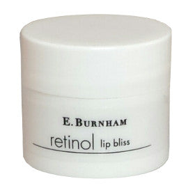 Retinol Lip Bliss