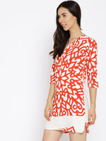 Load image into Gallery viewer, C603-Printed Sleep Dress