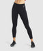 Classier: Buy Gymshark Training 7/8 Leggings - Black - Gymshark