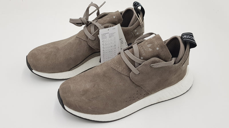 Adidas NMD_C2 Sneakers - BY9913