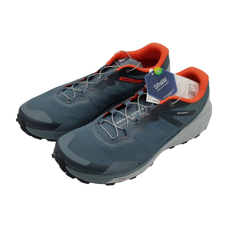 Salomon Sense Ride 3 Herren Outdoorschuh - 409601
